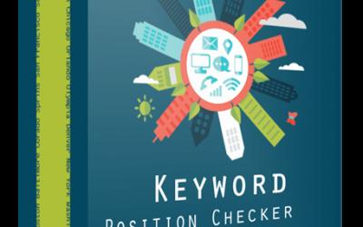 Verificador de posición de palabras clave